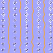 Patterntomatchpumpkinsjpg