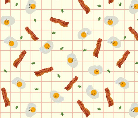 Rrrrrrbacon_and_eggs_shop_preview