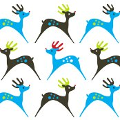 Rrreindeers.ai_shop_thumb