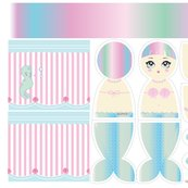 Rrmermaid_bunka_doll.ai_shop_thumb
