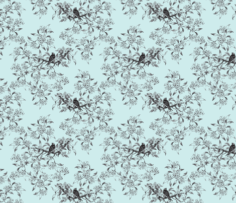 birdsV3index-ch fabric by klowe on Spoonflower - custom fabric