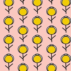 pop blossom lemonlolly
