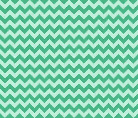 Rbaby_elephant_green_mint_chevron_st_sf_shop_preview