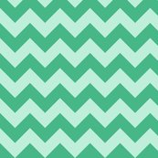 Rbaby_elephant_green_mint_chevron_st_sf_shop_thumb