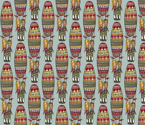 Rrrrrup_up_happy_love_scrummy_things_st_sf_2700_shop_preview