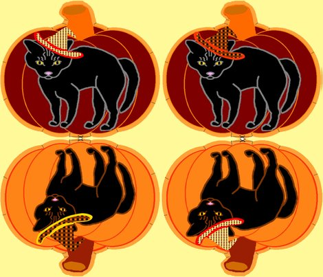 Rpumpkinblackcat-test2_shop_preview