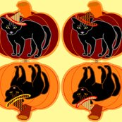Rpumpkinblackcat-test2_shop_thumb