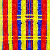 Rrrrrrfabrics_016_ed_ed_ed_ed_ed_ed_ed_ed_ed_ed_ed_shop_thumb