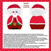 Rsanta_ornament_revised_colours_shop_thumb