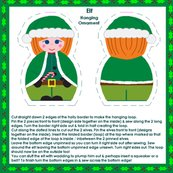 Relf_ornament_revised_colours_shop_thumb