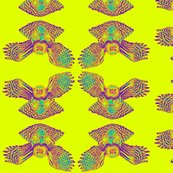 Rrrharpy_eagle_tile_rainbow_shop_thumb