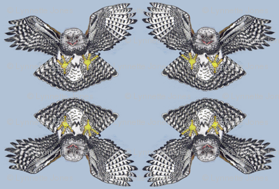 Harpy_Eagle_Tile