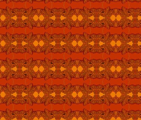 Rcastle_mountain_tile_orange_shop_preview