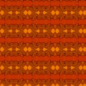 Rcastle_mountain_tile_orange_shop_thumb