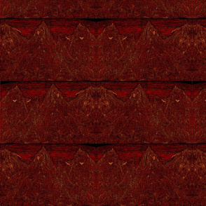 Mountains_Hot_Tile