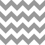 Rrchevron_cool_grey_99999a.ai_shop_thumb