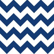 Rrchevron_navy2.ai_shop_thumb