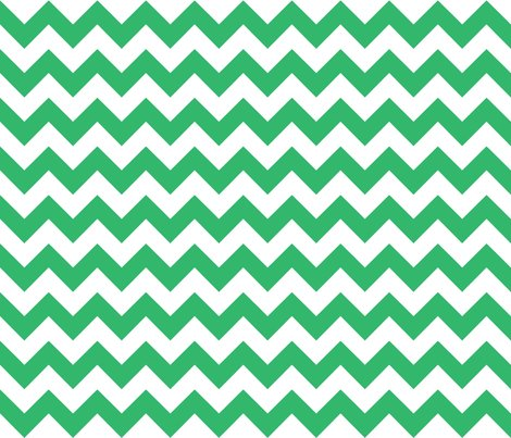 Rrrrrchevron_emerald