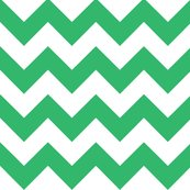 Rrrrrchevron_emerald.ai_shop_thumb