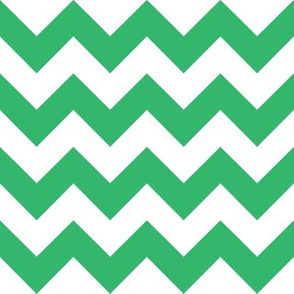 chevron_emerald