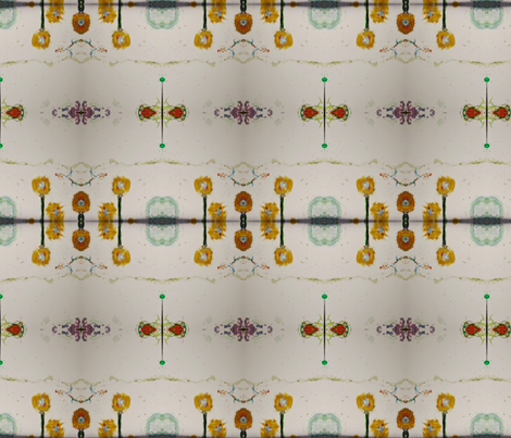 IMGP9644 fabric by codalion on Spoonflower - custom fabric