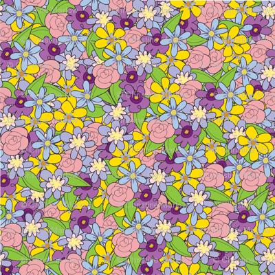 flowers1remix