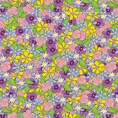 Rflowers1remix_shop_thumb