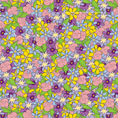 flowers1r...