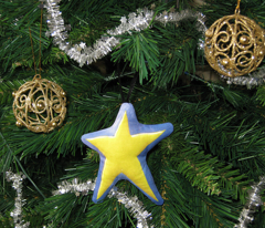 Rrrpainted_star_ornament_comment_128960_preview