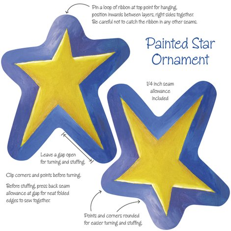 Rrrpainted_star_ornament_shop_preview