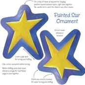 Rrrpainted_star_ornament_shop_thumb