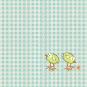 Rrkato-_chicks_shop_thumb