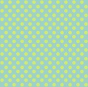 Rgreen_polka_dots_shop_thumb