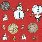 Rrrlittle_xmas_ornaments_kit_full_shop_thumb