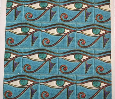 Rrrrcolor-eye-horus_large_comment_268228_preview