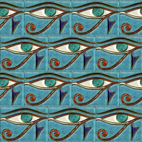 Rrrrcolor-eye-horus_large_shop_preview