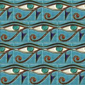 Rrrrcolor-eye-horus_large_shop_thumb