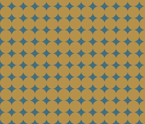 Rdot-line-gold-blue_shop_preview