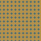 Rdot-line-gold-blue_shop_thumb