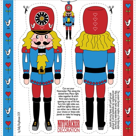 Rrrnutcracker_ornament_shop_preview