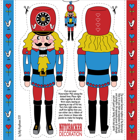 nutcracker_ornament