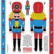 Rrrnutcracker_ornament_shop_thumb