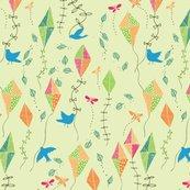 Rrrfly_away_blue_bird.ai_shop_thumb