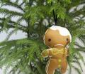 Rrrcookie-ornament-2012_comment_113270_thumb