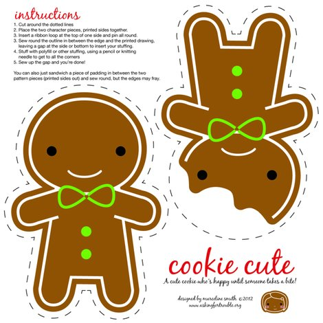 Rrrcookie-ornament-2012_shop_preview