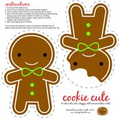 Rrrcookie-ornament-2012_shop_thumb