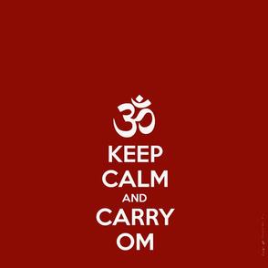 Keep_OM_18X24-ch