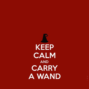 Carry_a_Wand_18X24-ch