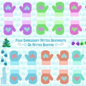 Rrrrmittens_shop_thumb