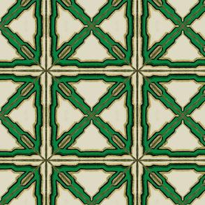 Miami Emerald